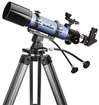 Sky-Watcher 705 AZ3