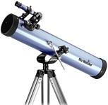 Sky-Watcher SK767AZ1