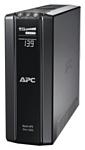 APC Power-Saving Back-UPS Pro 1500 230V (BR1500GI)
