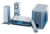 AEG DVD-4404HC