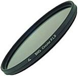 Marumi DHG CIRCULAR P.L.D 58mm
