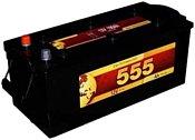 A-Mega 555 R+ (225Ah)