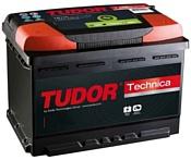 Tudor Technica 62 R (62Ah)