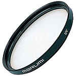 Marumi UV Haze 49mm