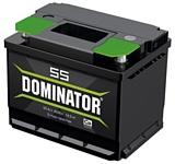 Dominator 6СТ-55 АЗ R (55Ah)