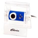 Ritmix RVC-005