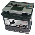 Black Horse 6СТ-45 R (45Ah)