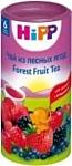 HiPP Из лесных ягод, 200 г