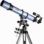 Sky-Watcher 1201EQ3-2