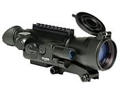 Yukon NVRS Tactical 2,5x50 26013T