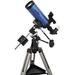Sky-Watcher MAK80EQ1