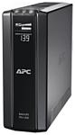 APC Back-UPS Pro 900 230V (BR900G-RS)