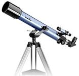 Sky-Watcher SK705AZ2