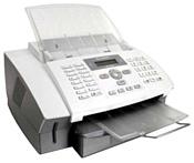 Philips Laserfax 920