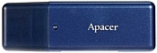 Apacer Mega Steno AM401