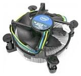 Intel E41759-002
