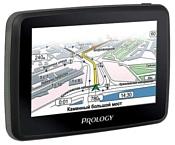 Prology iMap-500M
