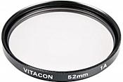 Vitacon SkyLight 1A 67mm
