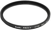 Kenko UV PRO 1D 58mm