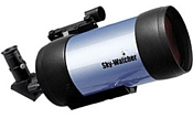 Sky-Watcher MAK90SP