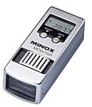 MINOX MD 6x16 A