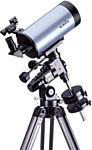 Sky-Watcher Mak127EQ3-2