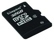 Kingston SDC4/32GBSP