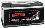 Sznajder Silver 60025 (100Ah)