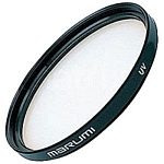 Marumi UV Haze 72mm