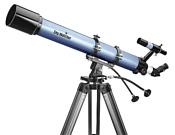Sky-Watcher SK909AZ3