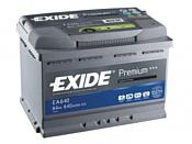 Exide Premium R (64Ah)