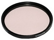 Vitacon SkyLight 1A 72mm
