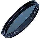Marumi MC-ND8 (neo ND) 67mm