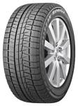 Bridgestone Blizzak Revo GZ 215/55 R16 93S