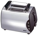 MPM Product BH-8863