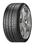 Pirelli P Zero 245/35 R18 88Y RF