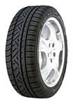 Pirelli Dragon 265/30 R19 93W
