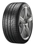 Pirelli P Zero 295/30 R20 101Y