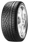 Pirelli Winter Sottozero 205/55 R16 91H Run Flat