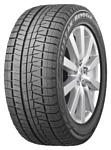 Bridgestone Blizzak Revo GZ 225/60 R17 99S