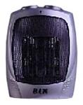 Rix PTC-903