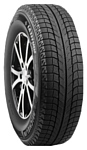 Michelin Latitude X-Ice Xi2 245/65 R17 107T