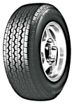 Bridgestone RD613 Steel 195/70 R15C 104S