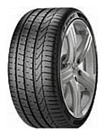 Pirelli P Zero 255/35 R20 97Y
