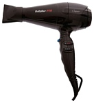 BaByliss BAB6520RE