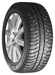 Bridgestone Ice Cruiser 7000 255/50 R19 107T