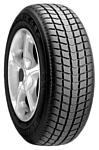 Nexen/Roadstone EURO-WIN 550 205/55 R16 91H