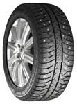 Bridgestone Ice Cruiser 7000 225/70 R16 107T