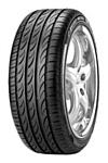 Pirelli PZero Nero 225/40 R18 92Y