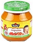 Hame Морковь, 125 г